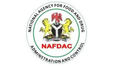 Photo of COVID-19: NAFDAC releases guidance on milk donation