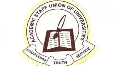 Photo of Fed Govt to invoke labour laws on striking ASUU members