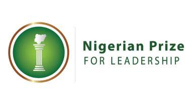 Photo of NLDS Seeks Transformational Leadership in Nigeria