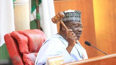Photo of Senate Investigates N1.8trn Spent OnPower SectorIntervention