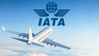 Photo of Airlines To Lose $2bn To COVID-19 – IATA