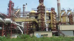 Photo of Chinese Bank, Sinosure To Fund $2.6bn Ajaokuta-Kano Pipeline