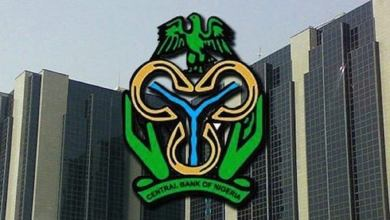 Photo of Banks' Non-performing Loans Hit N1.2trn – CBN