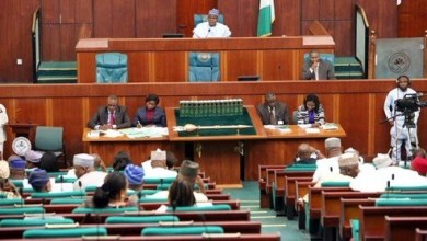 Photo of Reps Partner SEC To Tackle Issues Impeding Market Growth