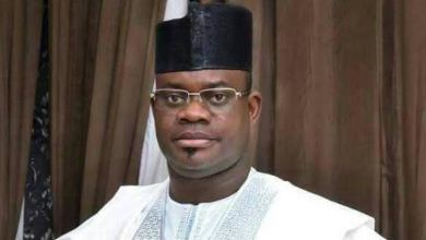 Photo of COVID-19 Is A Deceit Says Kogi Governor