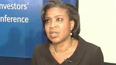 Photo of FG Spends N609.134bn On Domestic Debt Servicing