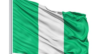 Photo of Nigeria Added To Wikipedia List Of Failed States