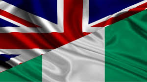 Photo of UK Recession To Affect Nigeria's Bilateral Trade