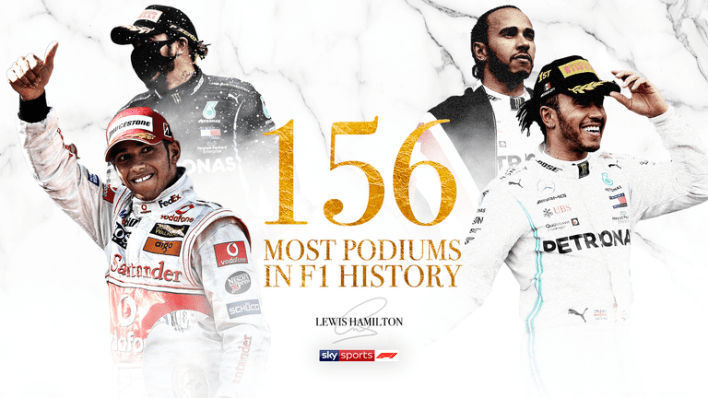 Lewis Hamilton Record Breaking, mercedes car, black driver