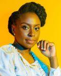 Ngozie Adichie Chimamanda from Vulture Website