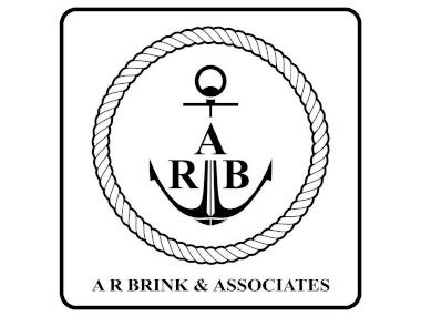 Become a Nautical Affiliate