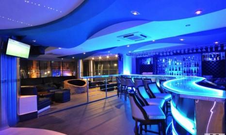 Best Night Clubs In Nairobi Naibuzz