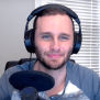 How Much Money Ssundee Makes On Youtube Net Worth 2017