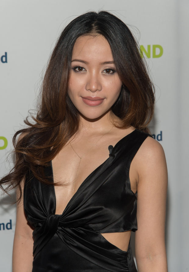 How Much Money Michelle Phan Makes On YouTube  Net Worth