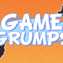 How Much Money Gamegrumps Makes On Youtube Net Worth
