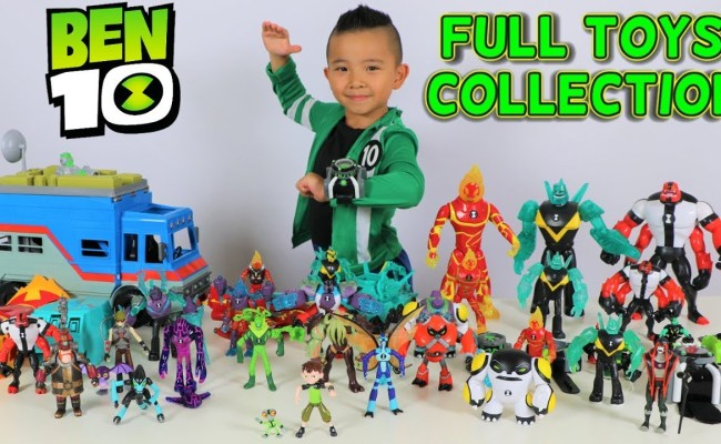 How Much Money Ckn Toys Makes On Youtube Net Worth Naibuzz
