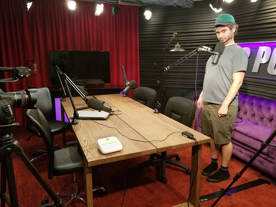 How Much Money H3 Podcast Makes On YouTube - Net Worth - Naibuzz