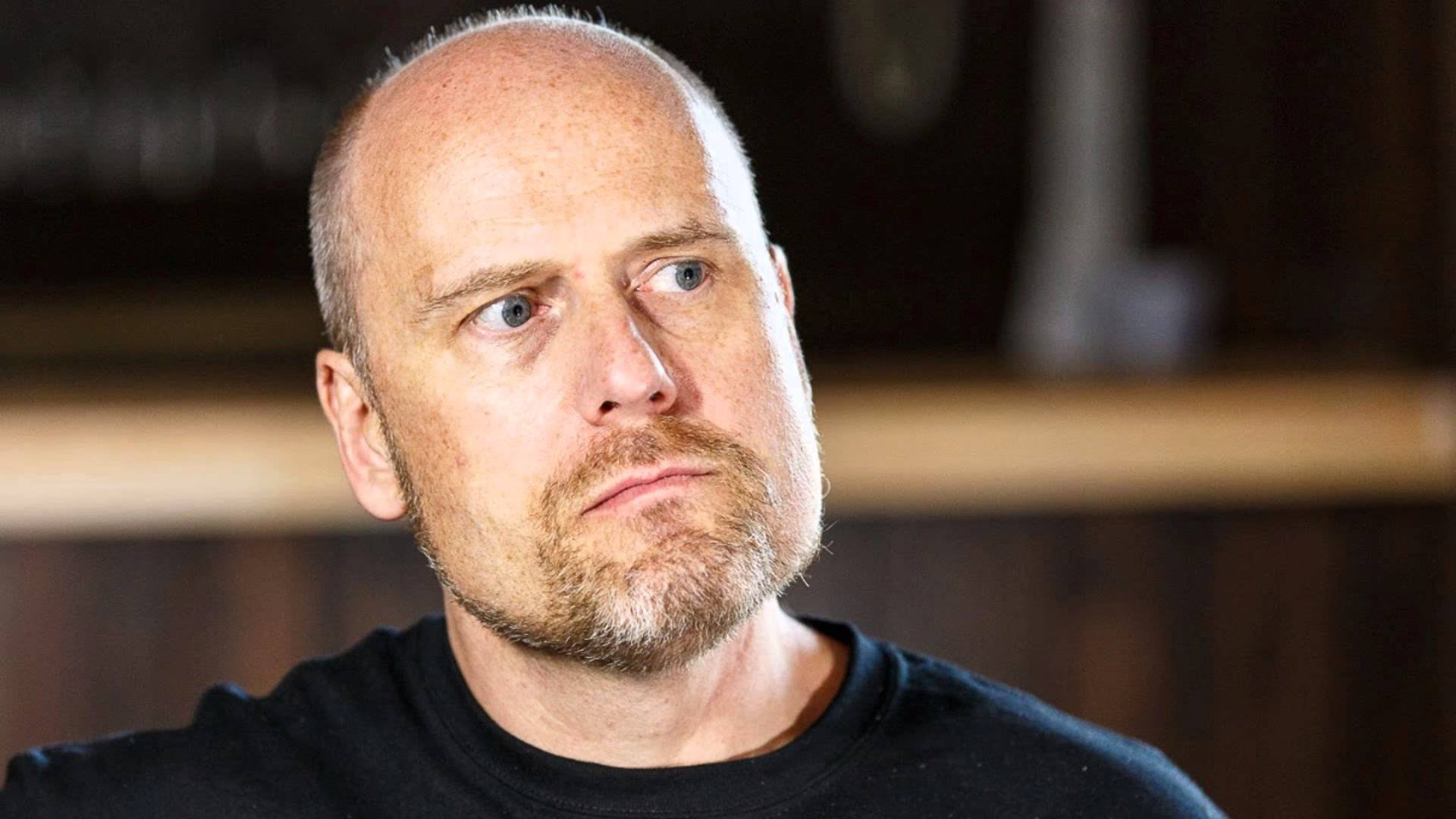 How Much Money Stefan Molyneux Makes On YouTube  Net
