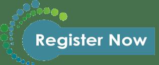 register_now_button_2