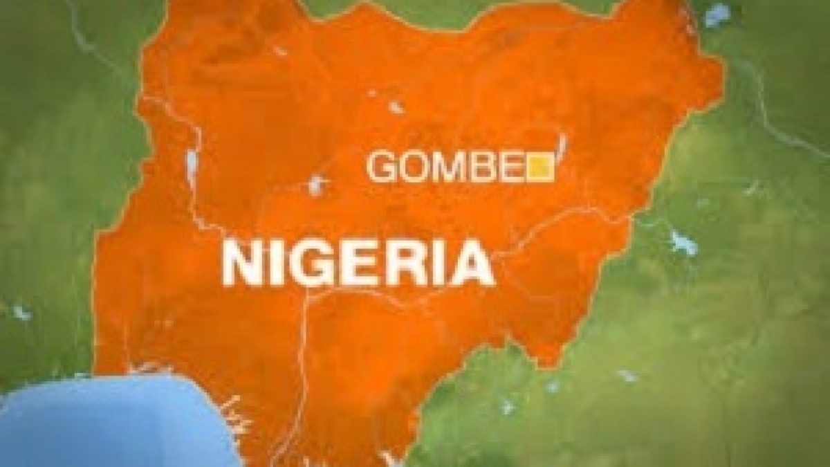 Gombe to conduct LGs Polls in December – Commission - Naija247news