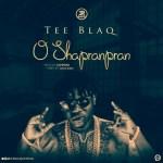 "MUSIC: Tee Blaq – ""O Shapranpran"""