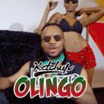VIDEO: Ketchup – Olingo