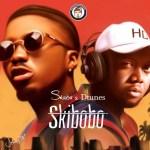 MUSIC: Skiibii x D'tunes – Skibobo