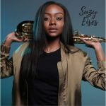 MUSIC: Suzy Eises Ft. DJ Maphorisa – Only You