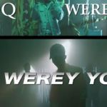 VIDEO: CDQ – Werey Yo.
