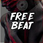FREE BEAT: Gbefun DanceHall Prod. Leksykay