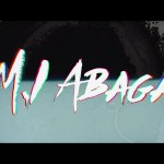 VIDEO: M.I Abaga – Your Father ft. Dice Ailes