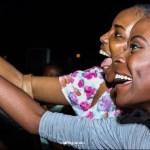 PHOTOS: Disqualified Bbnaija Housemate, Khloe Arrives Nigeria