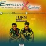 MUSIC: Emmysilva Ft Cyno Luissy (Prod By Chopstick)