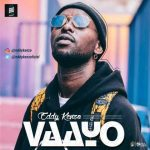 MUSIC: Eddykenzo – Vaayo @Eddykenzofficial