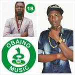 'OBAINO MUSIC' Reacts To The issue Between 'Gstyle Zendiah' and 'Xlaw90