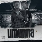 Hot Music: Umunna – Ely X Msimon (6ixweeks)