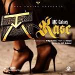 MUSIC: MC Galaxy – Kase (Prod. by Killertunes)