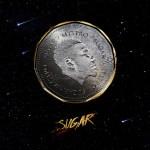 Mystro – Sugar (The Album)