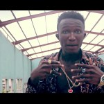 VIDEO: Swazkid Ft. Sooflashy – AFIA