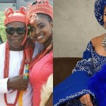 Tboss Quotes Bible In Response To Curse Placed On Her Husband By Her Father