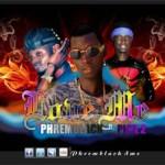MUSIC: LOVE ME | Phremblack ft Pick2