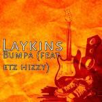 MUSIC: Laykins x Etz hizzy – Bumpa