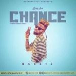 MUSIC: Base10 – Give Am Chance