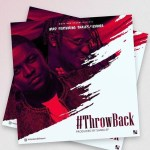 MUSIC: Move & Dream Ft. Ichaba & Skales – Throwback