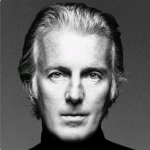 """Popular French Fashion Designer """"Givenchy"""" Dies At Age 91."""