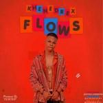 KheneDrex – Flows