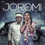 MUSIC: Auta Waziri x Simi – Jaromi (Hausa Version)