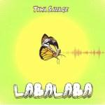 MUSIC: Tiwa Savage – Labalaba