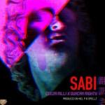 MUSIC: Ceeza Milli – Sabi Ft. Duncan Mighty