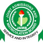 Top Ten Institutions Chosen As First Choice By Candidates In 2018 UTME